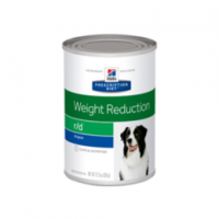 Hills Prescription Diet r/d lata perro