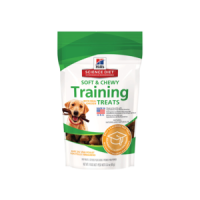 Hills Science Diet Soft & Chewy Training Chicken Treats perro