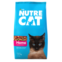 NUTRE CAT HOME