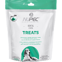 NUPEC DENTAL CARE