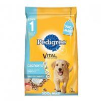 Pedigree Vital Protect Cachorro Etapa 1